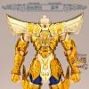 [Imagens] Saint Cloth Crown - Poseidon AbdEZRo6