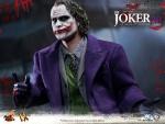 The Joker 2.0 - DX Series - The Dark Knight  1/6 A.F. AabIFeJQ