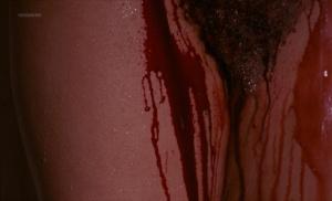 Kathryn Charly, Anthea Wyler, Laura Claire, Sylvie Novak @ The Revenge Of The Living Dead Girls (FR 1987) [HD 1080p] RgCETdjU