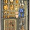 [Imagens] Saint Cloth Crown - Poseidon AdiA9s60