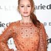 Madelaine Petsch - Marie Claire celebrates 'Fresh Faces' Los Angeles (21/04/17) BBKIYFq7