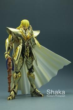 [Imagens] Shaka de Virgem Soul of Gold  EX JwMLp7i6