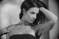 Дениз Милани, фото 5775. Denise Milani Glamourous :, foto 5775