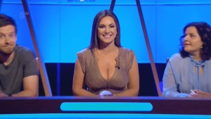 Kelly Brook It's Not Me, It's You 1080p 07/14/16