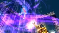 [PS3] Saint Seiya : Brave Soldier (Novembre 2013) Abo4eEw9