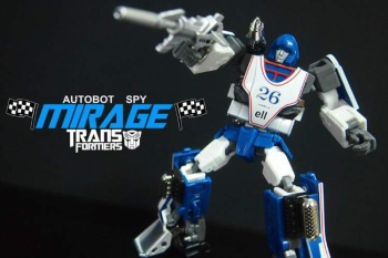 [Ocular Max] Produit Tiers - PS-01 Sphinx (aka Mirage G1) + PS-02 Liger (aka Mirage Diaclone) - Page 2 SE0LS3dr