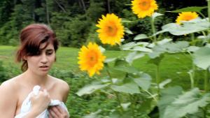 Rose Rinaldi @ The Abduction of Jennifer Grayson (US 2017) [HD 1080p WEB] GCAudxlQ