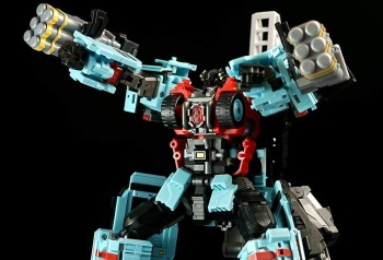 [MakeToys] Produit Tiers - Jouet MTCM-04 Guardia (aka Protectobots - Defensor/Defenso) - Page 3 HGCxW10p