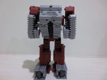 [BadCube] Produit Tiers - Minibots MP - Gamme OTS - Page 4 CV9soxeA