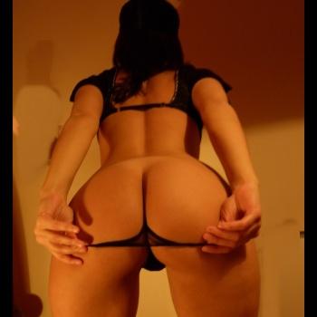 Mariana quiere castigar a quien se porte mal con ella!