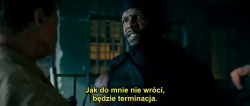 Niezniszczalni 2 / The Expendables 2 (2012) PLSUBBED.2CD.R5.LiNE.XviD-J25 / Napisy PL +RMVB