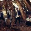 Photoshoot pour l'album « Kings of Suburbia » Z2tJQEzx