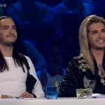 [11.05.2013] 9º Live Show en Köln - La Gran Final AbuvSTx1