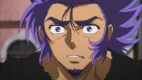 [Anime] Saint Seiya - Soul of Gold - Page 4 XfA79dwS