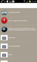 TV Italiane Pro Quella Vera v5.0.6 APK Download @ www.aleandroid.com