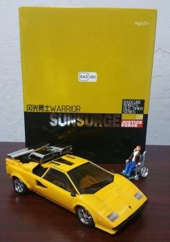 [BadCube] Produit Tiers - OTS-08 Sunsurge (aka Sunstreaker/Solo G1) + OTS-Special 01 Blaze (aka Sunstreaker/Solo Diaclone) - Page 3 B2yKAxsB