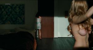 Julianne Moore, Amanda Seyfried @ Chloe (US 2009) [HD 1080p] NPZLRBAh