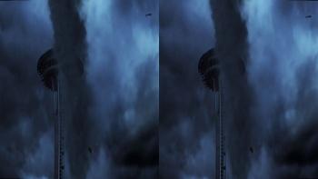 Tornado w Seattle / Seattle Superstorm (2012) 1080p.BluRay.3D.H-SBS.x264-BBnRG