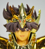 Pegasus Seiya God Cloth ~ Original Color Edition ~ AcoUW9R3
