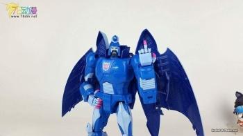 [X-Transbots] Produit Tiers - MX-II Andras - aka Scourge/Fléo - Page 2 MhY6qLU8
