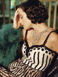Katy Perry - Autumn Dewilde Shoot - (2009) - UHQ