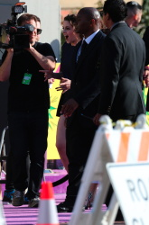Kids Choice Awards 2013 AbqhRn4t