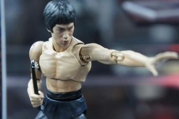[Comentários] Bruce Lee SHF Wo0tnlf2