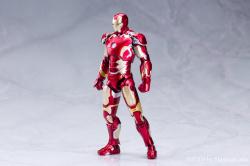Iron Man (S.H.Figuarts) - Page 3 WMYJ0uNy