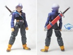 [S.H.Figuarts] Dragon Ball Z Aav19imh