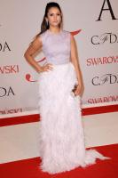 CFDA Fashion Awards - Cocktails (June 1) 5qer9OZc