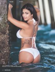 Marianela Suarez 8