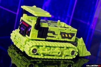 [Toyworld] Produit Tiers - Jouet TW-C Constructor aka Devastator/Dévastateur (Version vert G1 et jaune G2) - Page 4 SctGCCIS