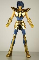 [Ottobre 2013] Ikki V1 Gold LIMITED AdxiteR5