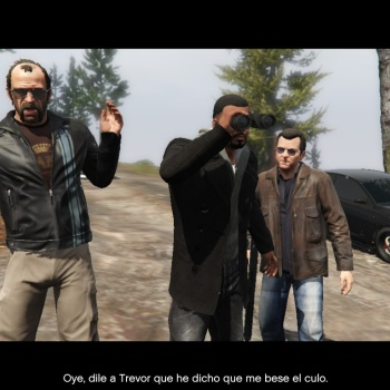 GTA V Screenshots (Official)   - Page 6 FOppM717