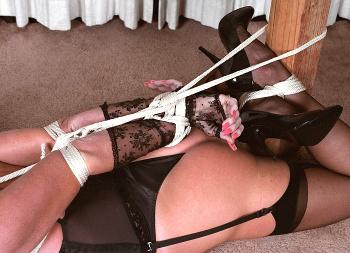 bondage pics kuntosali everybody tampere