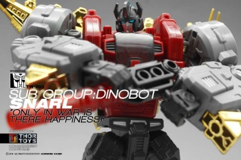 [Toyworld][ZetaToys] Produit Tiers - Jouet TW-D aka Combiner Dinobots - Page 2 BlxtNsfg