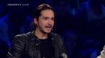 DSDS 2013 1er Live Cologne,Allemagne 16.03.2013 Acgqj0ia