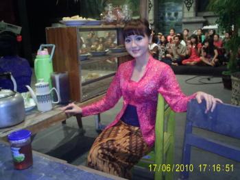 >> JAMU PENAMBAH SEMANGAT Warung@papigalau