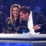 [11.05.2013] 9º Live Show en Köln - La Gran Final AdjJAs4M