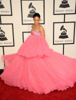 Rihanna  57th Annual GRAMMY Awards in LA 08.02.2015 (x79) updatet FwGKj6nf