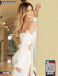 Veronica Montes 2
