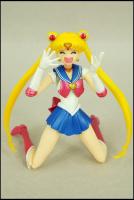 Goodies Sailor Moon - Page 2 AdtjvFd4