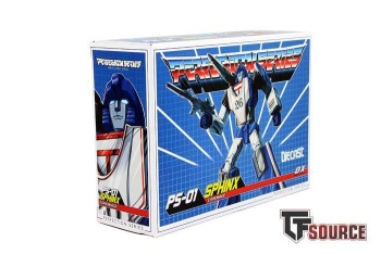 [Ocular Max] Produit Tiers - PS-01 Sphinx (aka Mirage G1) + PS-02 Liger (aka Mirage Diaclone) - Page 2 NW709Lwe