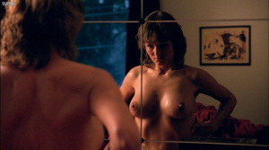 mari maurstad naken norsk sexvideo
