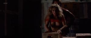 Kelly Lynch, Julie Michaels, Julie Royer, Laura Albert &more @ Road House (US 1989) [HD 1080p]  RXa7nE2z