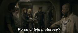 The Divide (2011) PL.SUBBED.BRRip.XViD-J25 / Napisy PL +x264 +RMVB