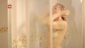 janne formoe nakenbilder voe naken