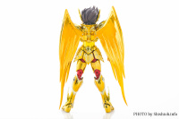 Sagittarius Seiya New Gold Cloth from Saint Seiya Omega K526GRC5