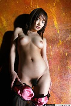 60 - Noa Aoki
