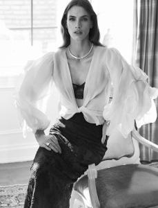 Volumn sleeveless knee-length taffeta cocktail dresses homecoming dresses